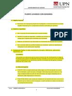 informe final proyecto de quimica..docx