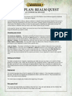 Battleplan REALM QUEST.pdf
