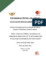 677 ING_2.pdf