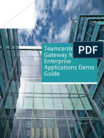 Teamcenter_Gateway_for_Enterprise_Applications-Demo_Guide.pdf