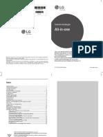 LG All-in-one Guia de Instalação_27V750_24V550_Series.pdf