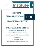 1554382617CA_Final_Audit_MCQ_Booklet.pdf