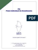 Modelo de PIA.pdf