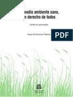 El medio ambiente sano un derecho de todos.pdf