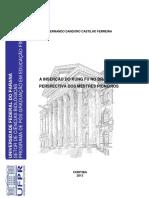 Dissertacao Fernando Dandoro Castilho Ferreira Kung Fu.pdf
