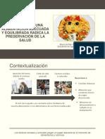 Presentacion alimentacion.pptx