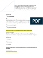 parcial psicologia clinica.docx