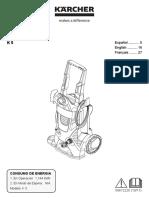KARCHER K5.540-1.pdf