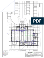 IE - 02 - PL - INST - F- PARTER -A2.pdf