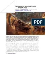 CONHEÇA A PROFECIA DOS 7 SELOS DO APOCALIPSE.docx