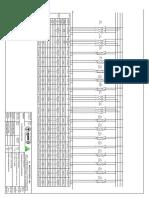 IE - 07 - SCH. MONO- TGDP 1 - A3.pdf