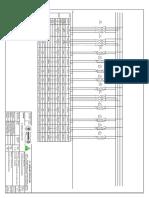 IE - 08 - SCH.-MONO- TGDP 2 - A3.pdf