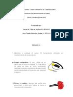QUIZ 2-ENSAMBLE Y MANTENIMIENTO DE COMPUTADORES.docx