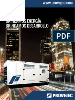 catalogo2015grupos2.pdf