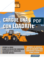 ADV-50278 LOADRITE L-series brochure - ES.pdf