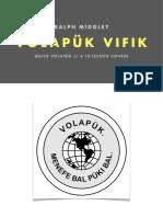 Volapuk Vifik