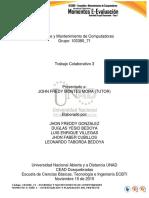 TFase3_103380_Grupo71.docx