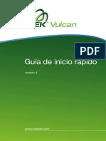 137531733-Vulcan-8-Quickstart-Guide-Span.pdf
