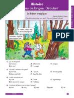 CANGURUL FRANCEZA.pdf