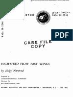 NASA CR-2246.pdf