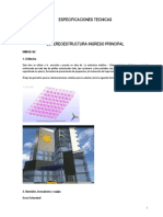 18-0143-00-891282-1-1-especificaciones-tecnicas (1).doc