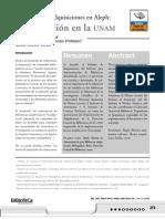 Modulo de ALEPH.pdf