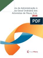Fleury_AGO%20Proposta%20da%20Administracão.pdf