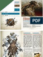 Abominabeasts [ESP] v1 by VILLAformer.pdf
