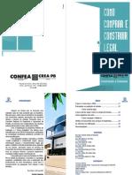 COMO COMPRAR E CONSTRUIR 2ª edição