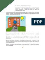 CUENTO DE RESPETO.docx
