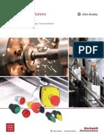Catalogo AB.pdf
