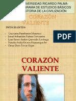 Edad media_Corazón valiente.pptx
