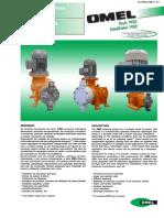 Catalogo_bomba_dosadora_diafragma_DMD.pdf