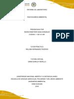 PROCEDIMIENTO 4.docx