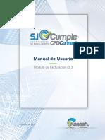 ModuloFacturacion.pdf