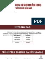 distbioshemodinmicos-patologia-171207053924
