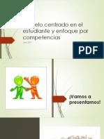 DIA 1 - Modelo y enfoque.pdf