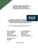 tesis amarilis LISTA.docx