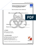 Manual Microbiología General.pdf