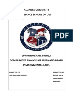 enivornment law final project.docx