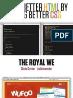 BarCampTampa2011-WriteBetterHTML.pdf