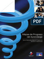 mapa-matematica[1] (1).pdf