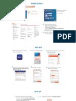 Guía canales de Pago - Banco de Crédito BCP