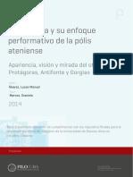 uba_ffyl_t_2014_895084.pdf