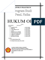 LAPORAN HUKUM OHM.docx