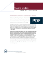 im-info-2017-06.pdf