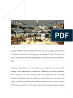 200275432-Changing-consumer-preference-towards-organised-retail-indutry.docx