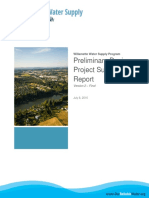 01-Preliminary-Design-Project-Summary-Report-FINAL-2016-07-08.pdf