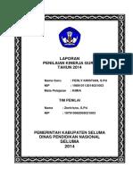 Cover PKG.docx