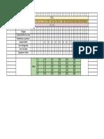 Cópia de (MODELO) Planilha de Hábitos GWS (3)